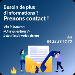 votre cabinet d'expertise comptable sur Lyon, accompagnement et comptabilité d'entreprise