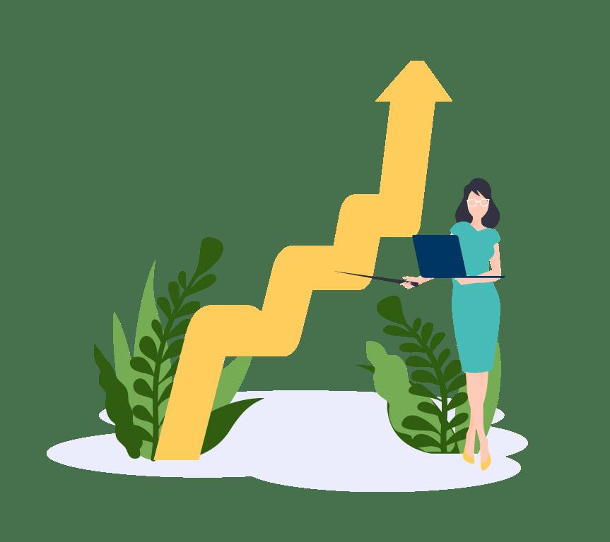 évaluation d'entreprise, estimation