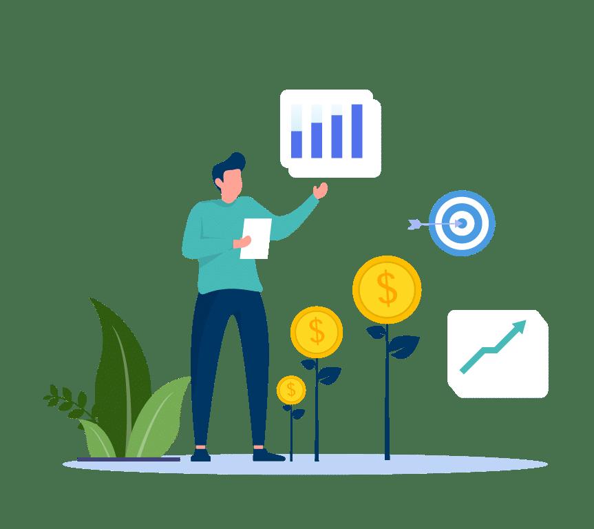 estimation coût de revient d'une entreprise
