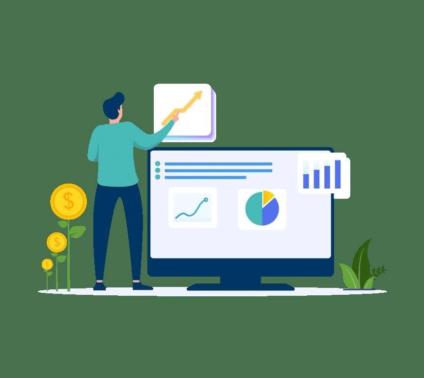prévisionnel d'activité comptable