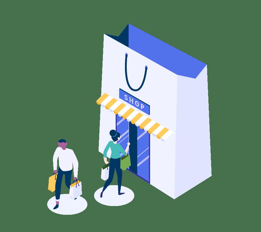 rachat d'entreprise ou de fond de commerce