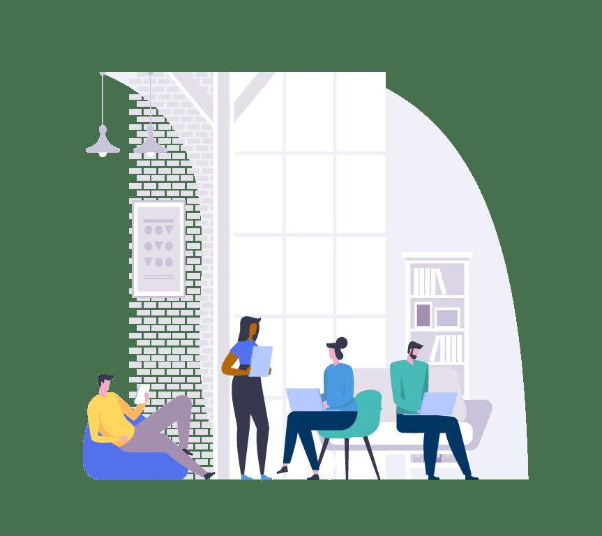 conseil social pour les entreprises
