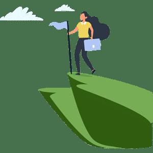 conseil et accompagnement dans la gestion d'entreprise