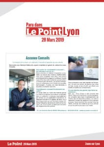 Acconeo article Le Point1024_1
