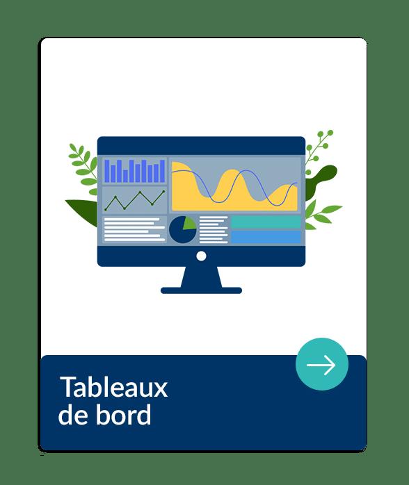 tableau de bord et suivi comptable, comptabilité vulgarisée